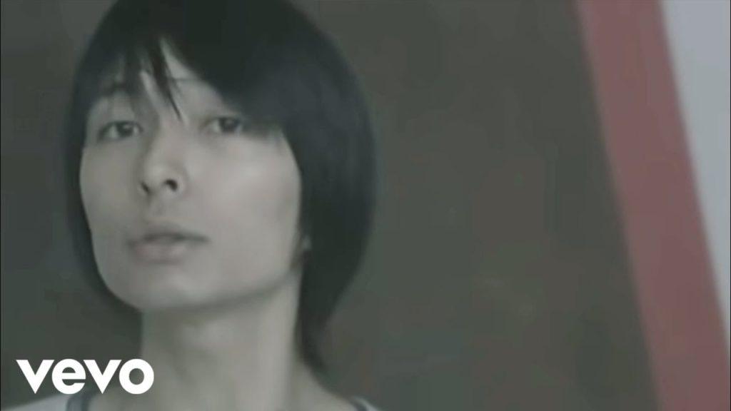 フジファブリック志村正彦の死因の真相 ...