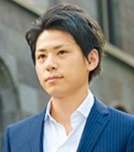 和久田麻由子 三菱商事