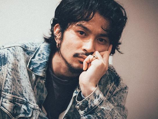 常田大希の兄は俊太郎で東大卒!両親はピアニストとエンジニア?!